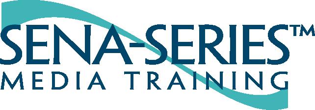 Sena Series Logo